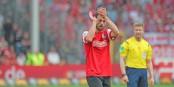 Admir Mehmedi part pour le Bayer Leverkusen où il évoluera en Ligue des Champions. Bon vent ! Foto: Eurojournalist(e)