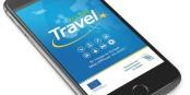 Votre compagnon de route lors de vos voyages en Europe - utile et gratuit. Foto: (c) CEC-ZEV