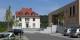 La Mairie et la Maison des Citoyens de la commune d'Au - un exemple d'humanisme à suivre. Foto: Rauenstein / Wikimedia Commons / CC-BY-SA 3.0