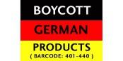 Les réactions à la politique allemande deviennent de plus en plus dures - l'image allemande se trouve au plus bas depuis 55 ans. Foto: https://omadeon.files.wordpress.com