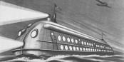 Le patronat allemand lance un débat de société qui contraste avec les visions de la politique qui ressemblerait davantage à des vision à la Jules Verne. Foto: Bundesarchiv / Bild 102-11217 / Wikimedia Commons / CC-BY-SA