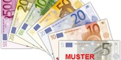 Est-ce que l'Euro n'était que l'illusion d'une Europe unie ? Foto: Stevy76 / Wikimedia Commons / ECB decisions ECB20034 and ECB20035