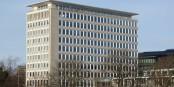 La HSH Nordbank a perdu 16 milliards d'euros sur les chantiers navals. Pas grave... l'état payera. Foto: Isderion / Wikimedia Commons / CC-BY-SA 3.0de