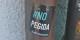 """Si la """"Pegida"""" a perdu de son punch, il ne faut pas se tromper - la bête n'est pas morte. Foto: Eurojournalist(e)"""