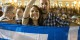 Les Grecs ont célébré le résultat du référendum comme une victoire sur l'Europe des Marchés - un début de temps meilleurs ? Foto: Ggia / Wikimedia Commons / CC-BY-SA 4.0