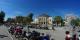 """Auch das Stadttheater Freiburg ist Partner des großartigen Projekts """"KulturWunsch Freiburg"""". Foto: user: Joergens.mi / Wikimedia Commons / CC-BY-SA 3.0"""