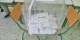 """Fast zwei Drittel der Stimmen in dieser Urne hatten ein Kreuzchen bei """"Oxi"""" (Nein) stehen - eine herbe Niederlage für die europäische Finanzaristokratie. Foto: Rogi.Official / Wikimedia Commons / CC-BY-SA 3.0"""