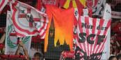 Dimanche, les supporteurs du SC Freiburg pourront à nouveau faire la fête - les Brisgauviens accueillent le FC Malaga ! Foto: Eurojournalist(e)