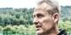 Christian Streich will zurück in die erste Bundesliga - nur wann und wie? Foto: Arne Bicker