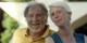 Bruno Thost und Katja Thost-Hauser bieten am Donnerstag literarische Nahrung für die Seele in Lahr. Lohnenswert. Foto: Stadt Lahr