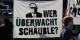 Es wird immer schwerer, dem Ausland klarzumachen, dass Deutschland nicht auf Merkel und Schäuble reduziert werden kann. Foto: Jürgen Brocke, Germany / Wikimedia Commons / CC-BY 2.0
