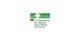 So sieht das neue Gütesiegel für zugelassene Online-Apotheken aus. Da sollte man drauf achten. Foto: ZEV Kehl