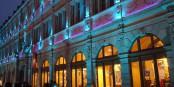 """Est-ce que la CCI de Strasbourg risque de """"dominer"""" les autres CCIs alsaciennes en cas de fusion ? Foto: Jonathan M / Wikimedia Commons / CC-BY-SA 3.0"""