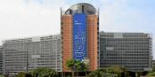 Est-ce que l'Europe démocratique a vraiment besoin d'institutions comme la Commission Européenne ? Foto: Stéphane Mignon / Wikimedia Commons / CC-BY 2.0