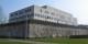"""Le bureau du procureur général fédéral vient de stopper la procédure pour """"haute trahison"""" contre deux journalistes-blogueurs. Foto: Voskos / Wikimedia Commons / CC-BY-SA 3.0"""