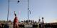 """Sportlich und trotzdem beste Laune - die """"Highland Games"""" sind ein echtes Spektakel! Foto: wúy ù ay Events GmbH / Wikimedia Commons / CC-BY-SA 3.0"""