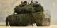 """Comment faire une """"bonne utilisation"""" d'armes comme le tank """"Leopard""""? Foto: US Army Europe, by Visual Information Specialist Markus Rauchenberger / Wikimedia Commons / PD"""