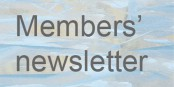 Auch, wenn Sie zweimal pro Woche unseren Newsletter erhalten, können Sie an den anderen Tagen auf eurojournalist.eu klicken... Foto: Stevie Benton / Wikimedia Commons / CC-BY-SA 3.0
