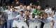 Le Champion de France en titre, le PSG, aimerait aussi remporter l'édition 2015 de l'Eurotournoi. Foto: Wenflou / Wikimedia Commons / CC-BY-SA 4.0