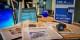 """Radio France Bleu Alsace et Eurojournalist(e) présentent désormais l'actualité """"vue d'Allemagne"""" ! Foto: Claude Truong-Ngoc / Eurojournalist(e)"""