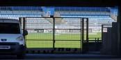 Es wäre schon klasse, würde in der Meinau in Strassburg mal wieder höherklassig gespielt werden... die Fans hätten es verdient. Foto: Ralph Hammann / Wikimedia Commons / CC-BY-SA 3.0
