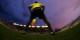 """Momentan macht es richtig Spaß, die Spiele am Oberrhein zu besuchen! Die Teams brauchen den """"12. Mann""""... Foto: Tsutomu Takasu / Wikimedia Commons / CC-BY 2.0"""