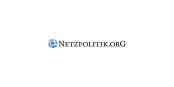 """Les journalistes divulguant la """"haute trahison"""" commise par les services secrets, sont à leur tour inculpés de """"haute trahison""""... Foto: https://netzpolitik.org"""