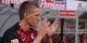 Ligue 1 ou Ligue 2, peu importe - Nils Petersen marque des buts. 4 buts en 2 matchs, voilà un excellent bilan ! Foto: Eurojournalist(e)