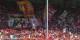 Auch am Freitag werden die Fans den SC Freiburg 90 Minuten lang tragen! Foto: Claude Truong-Ngoc / Eurojournalist(e)