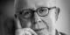 Notre éditorialiste Alain Howiller revient sur la fusion des agences de développement économique alsaciennes. Foto: Claude Truong-Ngoc / Eurojournalist(e)