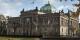La transformation de la BNU à Strasbourg est vraiment réussie ! Foto: Antoine Spohr / JPR
