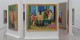 Der Besuch der Ausstellung von Werken des Kolumbianers Fernado Botero lohnt sich wirklich! Foto: Eurojournalist(e)