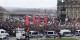 Qui aurait envie de visiter une ville où de milliers de xénophobes manifestent régulièrement ? Foto: Kalispera Dell / www.panoramio.com / Wikimedia Commons / CC-BY-SA 3.0