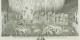 Ah, le joli feu d'artifices que nous offre la belle ville de Strasbourg ! Pour dignement fêter nos 7 ans ! Foto: Bibliothèque nationale de France / Wikimedia France / PD