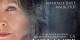 """Avec son talent hors du commun, Nathalie Baye incarne """"La Volante"""". Nicolas Colle l'a rencontré pour Eurojournalist(e). Foto: Affiche Distribution"""