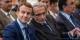Emmanuel Macron - son discours a séduit les entrepreneurs et politiques alsaciens. Qu'en restera-t-il demain ? Foto: Claude Truong-Ngoc / Eurojournalist(e)