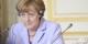 Nach langem Zögern hat sich Angela Merkel durchgerungen, das Richtige zu tun. Das sollte sie auch gerne weiterhin machen. Foto: European Peoples Party / Wikimedia Commons / CC-BY 2.0