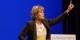 """Für die Europaabgeordnete Nadine Morano gehört Frankreich der """"weissen Rasse"""". Na toll. Foto: Cheep88 / Wikimedia Commons / CC-BY-SA 3.0"""