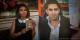 Am 9. September 2015 erhielt Raef Badawi die Medaille der Stadt Straßburg, die seine Frau für ihn in Empfang nahm. Foto: Claude Truong-Ngoc / Eurojournalist(e)