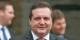 L'ancien ministre-président du Bade-Wurtemberg Stefan Mappus (CDU) entrera dans l'histoire du Land. Comme celui qui l'aura ruiné ? Foto: Jacques Grießmayer / Wikimedia Commons / CC-BY-SA 3.0