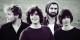 Eine von vier Bands bei der Compilation Release Party: Umleitung. Foto: Klein