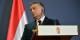 "Der selbst ernannte ""Antidemokrat"" Viktor Orbán stellt sich gerade ins europäische Abseits. Foto: Presidential Press and Information Office / kremlin.ru / Wikimedia Commons / CC-BY-SA 3.0"