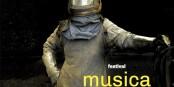 MUSICA wird auch dieses Jahr wieder das Festival der überraschenden Musik werden! Foto: Festival MUSICA