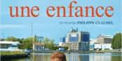 """Le nouveau film de Philippe Claudel """"Une enfance"""" est une formidable réussite - à voir absolument ! Foto: Distribution"""