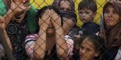 Qui dira à ces réfugiés à Budapest qu'il faudra attendre le 8 octobre avant d'être éventuellement fixés sur leur sort ? Foto: Mstyslav Chernov / Wikimedia Commons / CC-BY-SA 4.0