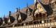 Die Hospices de Beaune gehören zu den schönsten Bauwerken Frankreichs. Foto: Eurojournalist(e)