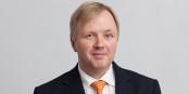 """MdEP Arne Gericke (Familienpartei) engagiert sich sehr für den """"Single Seat"""" in Straßburg. Foto: www.familien-partei-deutschlands.de"""