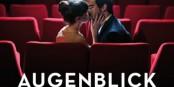 """La 11e édition du festival du film germanophone """"Augenblick"""" fera battre les coeurs des cinéphiles du Rhin Supérieur... Foto: Festival Augenblick"""