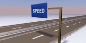 Die Geschwindigkeit wird das Problem der neuen Zwei-Klassen-Gesellschaft im Internet. Foto: Maik Schwertle / www.pixelio.de
