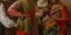Ein Plagiat ist nichts anderes als Diebstahlö geistigen Eigentums. Blöd, wenn man mit der Hand in der Tasche erwischt wird... Foto: Georges de la Tour / MET Museum New York / Wikimedia Commons / PD